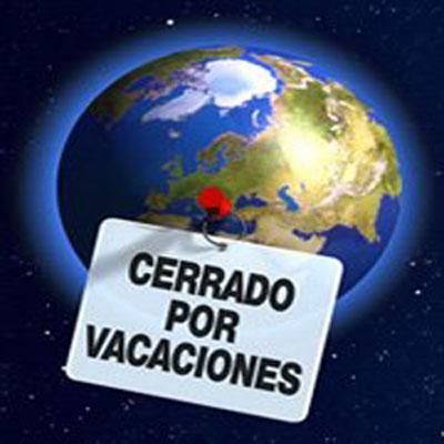 http://dsdmona.blogia.com/upload/20070619115414-cerrado-por-vacaciones-771019.jpg